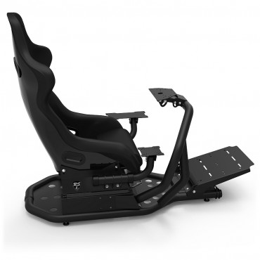 RS1 Shifter Upgrade Kit Support Fanatec Clubsport Shifter, Thrustmaster HOTAS Warthog