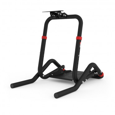 RSEAT W-STAND